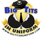 Big Tits In Uniform logo